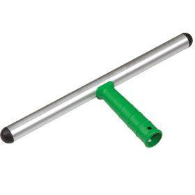 StripWasher Soporte de aluminio