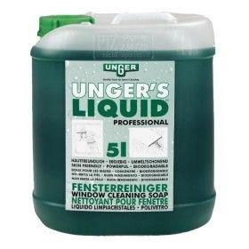 Unger's Liquid 5 litros