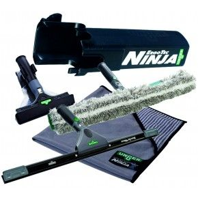Super Pack Ninja 35
