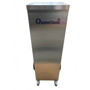 OsmoGlass ARKITECH Beta