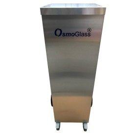 OsmoGlass ARKITECH Gamma
