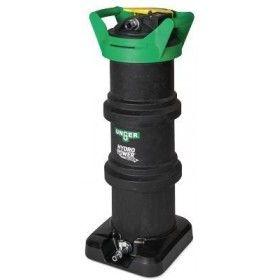 HydroPower Ultra L