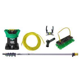 Kit básico HydroPower Ultra