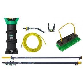Kit hydropower Ultra 7,5 m