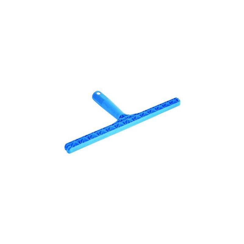 Soporte mojador LEWI 25 cms.