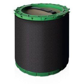 Recambio resina premium Ultra filtro S unidad