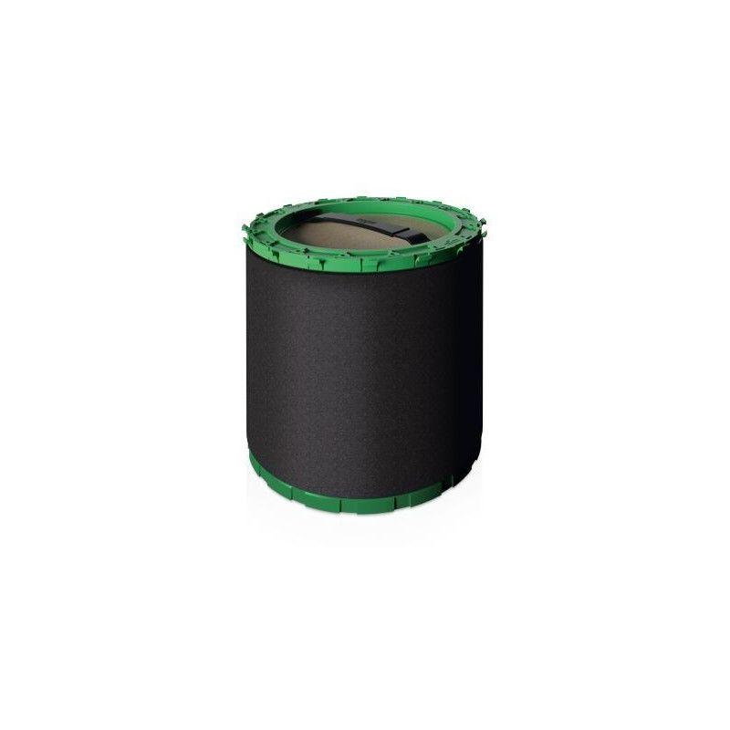 Recambio resina Ultra filtro S unidad