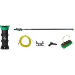 Kit Avanzado Hydropower Ultra Carbono