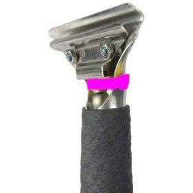 Empuñadura Sörbo aluminio Fast Release Cobra
