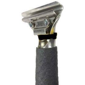 Empuñadura Sörbo aluminio Fast Release Quicksilver