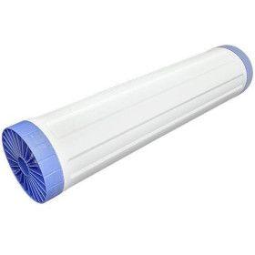 Filtro de repuesto de resina para Unger RO40C - RO35C