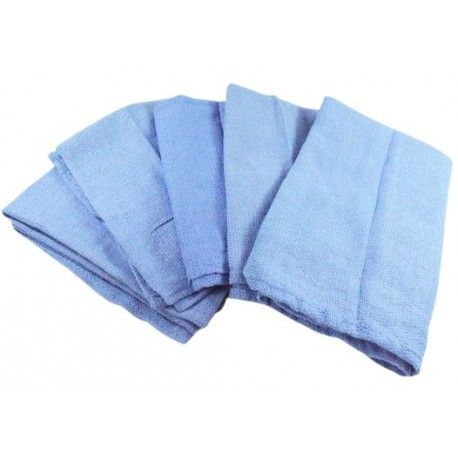 Sörbo Cleaning Rags 6 unidades