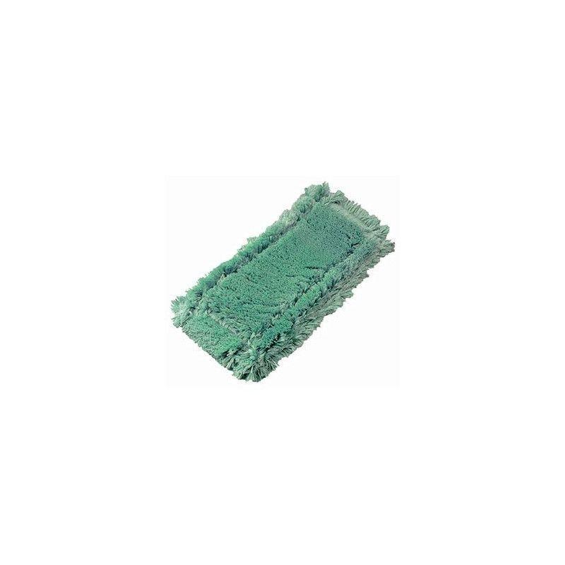 Mopa microfibra Unger para cristales