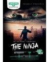 Unger Ninja Limited Edition